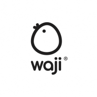 Waji-png